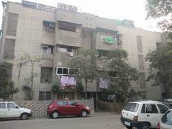 800 sqft, 2 bhk Apartment in Builder Shipra Sun Cit Vaibhavkhand Vaibhav Khand, Ghaziabad at Rs. 35.0000 Lacs