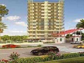 1170 sqft, 3 bhk Apartment in La Residentia Pvt Ltd La Residentia Techzone 4, Greater Noida at Rs. 10000