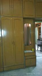 1700 sqft, 3 bhk Apartment in Builder Project Sector 68, Mohali at Rs. 20000
