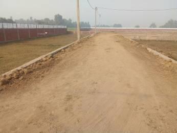 1800 sqft, Plot in Builder ANS GREEN CITY Shivala Par, Patna at Rs. 21.6000 Lacs