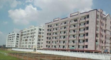 1035 sqft, 2 bhk Apartment in Builder MJ City Gola Road, Patna at Rs. 40.0000 Lacs