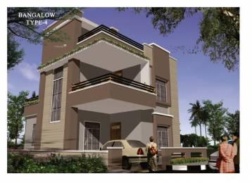 1218 sqft, 3 bhk Villa in Builder GC Colony Shivala Par, Patna at Rs. 36.0000 Lacs