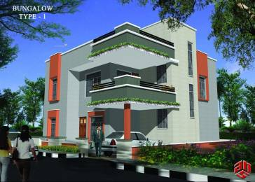 2250 sqft, 4 bhk Villa in Builder GC Colony Shivala Par, Patna at Rs. 67.5000 Lacs