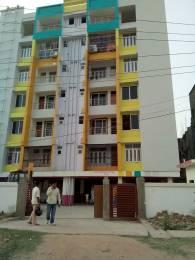 1220 sqft, 3 bhk BuilderFloor in Builder Project RPS Nagar, Patna at Rs. 45.0000 Lacs