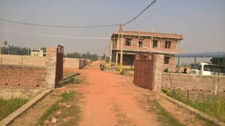 1290 sqft, Plot in Builder Project AIIMS Patna Road, Patna at Rs. 15.4700 Lacs