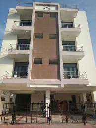 1250 sqft, 3 bhk Apartment in Builder Krishna Heights Karni Vihar, Jaipur at Rs. 12500