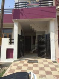 1150 sqft, 2 bhk Villa in Builder Arun agarwal Jankipuram Extension, Lucknow at Rs. 42.0000 Lacs