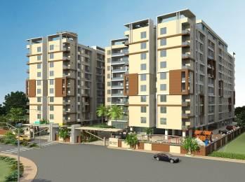555 sqft, 1 bhk Apartment in Arihant Legacy Sitapura, Jaipur at Rs. 12.5000 Lacs