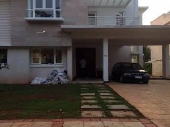 2902 sqft, 3 bhk Villa in MAK Luxury Villas Maheshwaram, Hyderabad at Rs. 1.4000 Cr