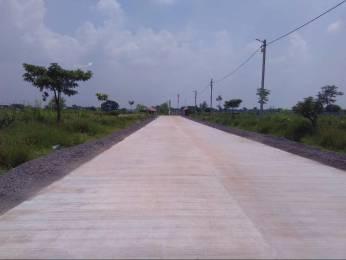 1800 sqft, Plot in Builder Project Dunda, Raipur at Rs. 21.6000 Lacs