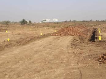 900 sqft, Plot in Builder Mars Land Manewada Besa Ghogli Road, Nagpur at Rs. 8.5500 Lacs