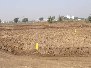 3000 sqft, Plot in Builder Mars Land Manewada Besa Ghogli Road, Nagpur at Rs. 28.5000 Lacs