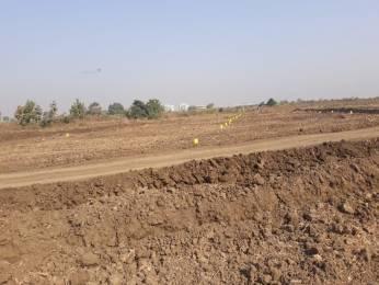 2000 sqft, Plot in Builder Mars Land Manewada Besa Ghogli Road, Nagpur at Rs. 19.0000 Lacs