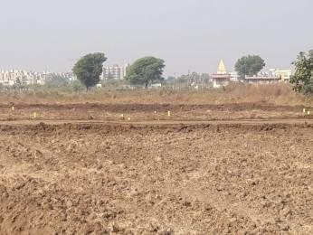 2200 sqft, Plot in Builder Mars Land Manewada Besa Ghogli Road, Nagpur at Rs. 20.9000 Lacs