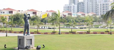 9000 sqft, Plot in Builder Golf Plots in Sushant Golf City Ansal API Lucknow Ansal API, Lucknow at Rs. 3.5000 Cr