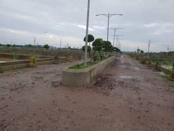 2000 sqft, Plot in Sai Shakti Colonisers And Homebuilders Tirupati Paradise Gomti Nagar, Lucknow at Rs. 24.0000 Lacs