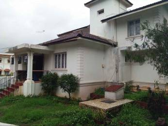 4410 sqft, 3 bhk Villa in Builder Project Porvorim, Goa at Rs. 2.1500 Cr