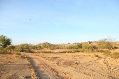 9000 sqft, Plot in Builder Project Srisailam Highway, Hyderabad at Rs. 20.0000 Lacs