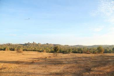 9000 sqft, Plot in Builder dates county Srisailam Highway, Hyderabad at Rs. 20.0000 Lacs