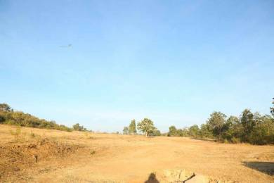 13500 sqft, Plot in Builder Planet Green Srisailam Highway, Hyderabad at Rs. 30.0000 Lacs