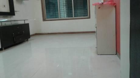 1050 sqft, 2 bhk Apartment in Builder royal plam chs seawood west, Mumbai at Rs. 20000