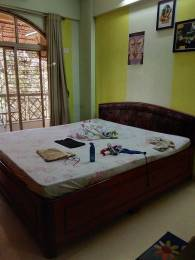 1200 sqft, 2 bhk Apartment in Builder on request seawood west, Mumbai at Rs. 35000