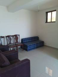 600 sqft, 1 bhk Apartment in Builder on request seawood west, Mumbai at Rs. 13000