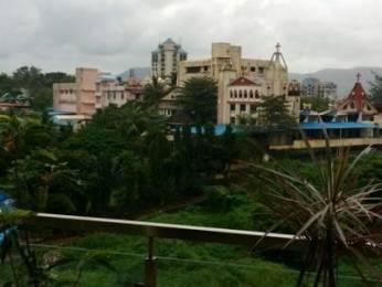 1000 sqft, 2 bhk Apartment in Builder On Request Nerul, Mumbai at Rs. 1.3000 Cr