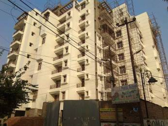 1675 sqft, 3 bhk Apartment in Builder sudh residency BHU Lanka Road, Varanasi at Rs. 1.1390 Cr