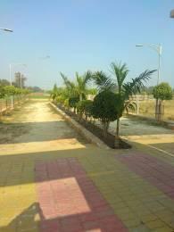 1000 sqft, Plot in Builder Tirupati Residency Kursi Road, Lucknow at Rs. 7.0000 Lacs