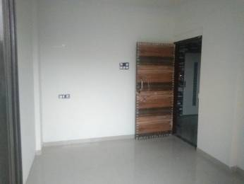 550 sqft, 1 bhk Apartment in Builder Project Dombivli (West), Mumbai at Rs. 6500