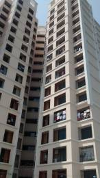 750 sqft, 2 bhk Apartment in Satya Shree Satya Shankar Residency Thane West, Mumbai at Rs. 80.0000 Lacs