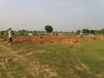 9980 sqft, Plot in Builder Project Phalodi Dechu Road, Jodhpur at Rs. 1.2600 Cr