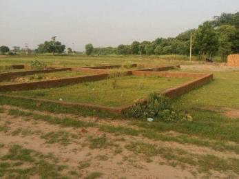 590 sqft, Plot in Builder Project Jhalamand, Jodhpur at Rs. 5.9000 Cr