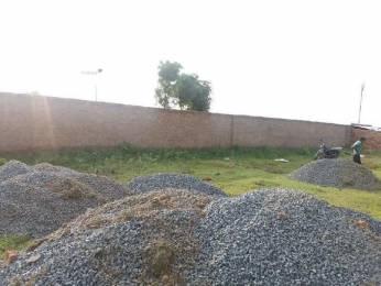 900 sqft, Plot in Builder Project Phalodi Dechu Road, Jodhpur at Rs. 1.0100 Cr