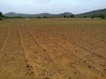 8500 sqft, Plot in Builder Project Phalodi Dechu Road, Jodhpur at Rs. 55.0000 Lacs