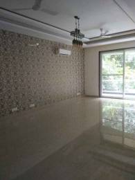 2810 sqft, 3 bhk BuilderFloor in Rosemary Hospitality Builders Palm Floors DLF CITY PHASE IV, Gurgaon at Rs. 2.9000 Cr
