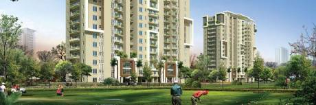 1900 sqft, 3 bhk Apartment in Emaar Palm Gardens Sector 83, Gurgaon at Rs. 1.0500 Cr