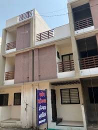 1062 sqft, 3 bhk Apartment in Orjet Mangalaya Infrastructure Om Mangalya Vatva, Ahmedabad at Rs. 34.5000 Lacs