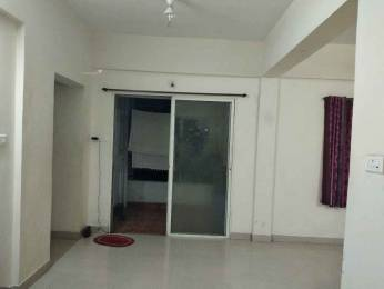 1050 sqft, 2 bhk Apartment in Builder Tivona Homes Baner, Pune at Rs. 16000
