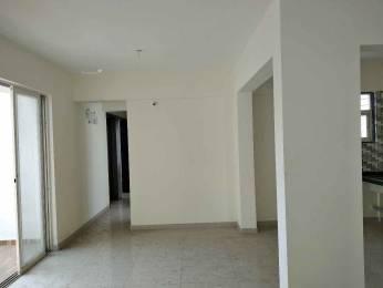 952 sqft, 3 bhk Apartment in Anshul Sara A Building Baner, Pune at Rs. 21000