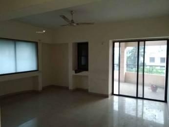 1600 sqft, 3 bhk Apartment in Riswadkar Shiva Shakti Complex Baner, Pune at Rs. 24000