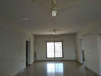 1850 sqft, 3 bhk Apartment in Astrix The Gateway Balewadi, Pune at Rs. 32000