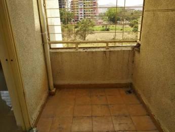 803 sqft, 2 bhk Apartment in Bhandari Nea Pure Homes Sus, Pune at Rs. 46.0000 Lacs