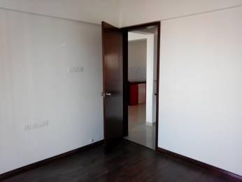 1070 sqft, 2 bhk Apartment in Builder Pawan Apartment Sai Chowk Pashan Sus Road, Pune at Rs. 17000