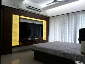 1600 sqft, 3 bhk Apartment in Regency Cosmos Baner, Pune at Rs. 1.6700 Cr