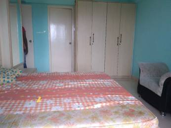 1100 sqft, 2 bhk Apartment in Aditya Breeze Park Balewadi, Pune at Rs. 27000