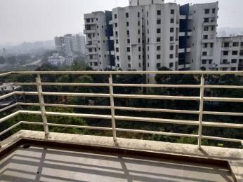 1040 sqft, 2 bhk Apartment in Aditya Comfort Zone Baner, Pune at Rs. 74.0000 Lacs