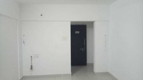 1186 sqft, 2 bhk Apartment in Paranjape Yuthika Baner, Pune at Rs. 24000