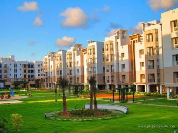 1392 sqft, 3 bhk Apartment in Jain Nakshatra Mogappair, Chennai at Rs. 74.0000 Lacs